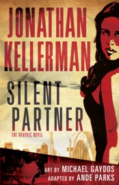 Silent Partner: The Graphic Novel PDF Download