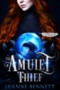 The Amulet Thief