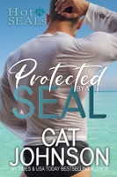 Protected by a SEAL