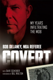 Covert book