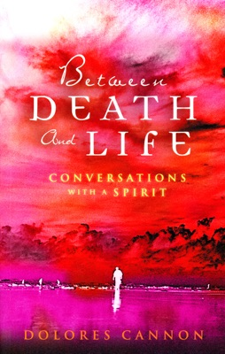 Between Death and Life – Conversations with a Spirit