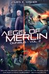 The Aegis Of Merlin Vol 2