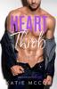 Heartthrob - Katie McCoy