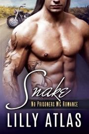 Snake PDF Download