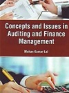 Concepts And Issues In Auditing And Finance Management
