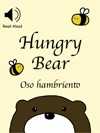 Hungry Bear Spanish - Read Aloud