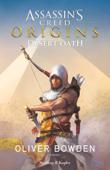 Assassin's Creed - Origins. Desert Oath (versione italiana)
