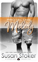 Protecting Melody ebook Download