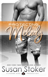 Protecting Melody PDF Download