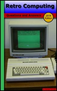 Retro Computing: Questions and Answers da George Duckett