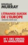 Ltrange Suicide De LEurope