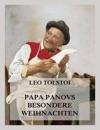 Papa Panovs Besondere Weihnachten