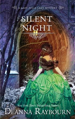 Silent Night PDF Download