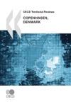 OECD Territorial Reviews Copenhagen Denmark 2009