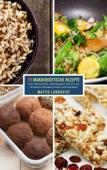 48 Makrobiotische Rezepte
