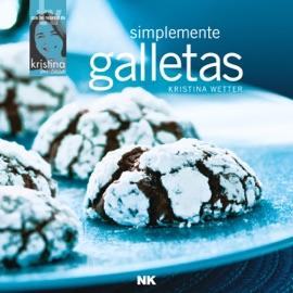 SIMPLEMENTE GALLETAS
