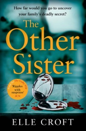 The Other Sister PDF Download