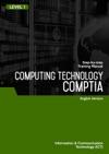 Computing Technology COMPTIA Level 1