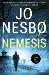 Download Nemesis