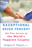 The Exceptional Seven Percent