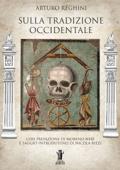 Sulla Tradizione Occidentale Book Cover