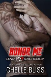 Honor Me PDF Download