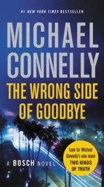 The Wrong Side of Goodbye PDF Download