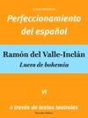 Perfeccionamiento Del Espaol Ramn Del Valle-Incln