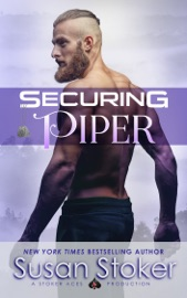 Securing Piper PDF Download