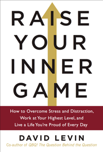 Raise Your Inner Game ebook
