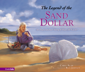 Legend of the Sand Dollar