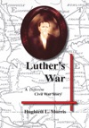 Luthers War
