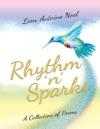 Rhythm N Sparks