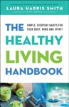 Healthy Living Handbook