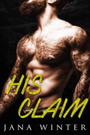 His Claim book