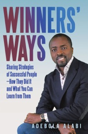 Winners Ways
