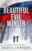 Beautiful Evil Winter