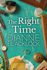 Dianne Blacklock - The Right Time  artwork