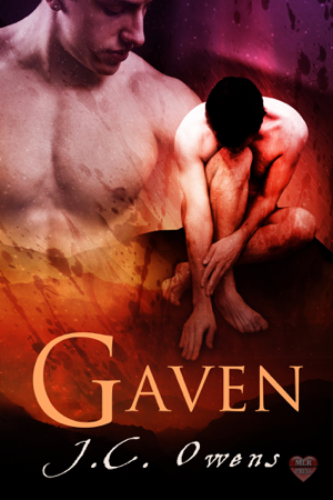 Gaven - J.C. Owens
