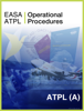 Slate-Ed Ltd - EASA ATPL Operational Procedures artwork