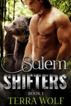 Salem Shifters Book One