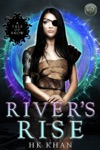 Rivers Rise