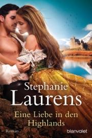 Eine Liebe in den Highlands PDF Download