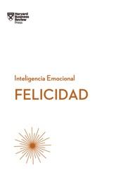 Download Felicidad