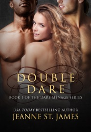 Double Dare PDF Download