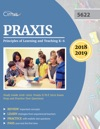 Praxis Principles Of Learning And Teaching K6 Study Guide 20182019