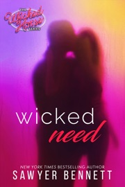Wicked Need PDF Download