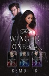 Winged One The Complete Series Bundle