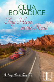 Tiny House on the Road book