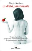 La dieta paradossale Book Cover